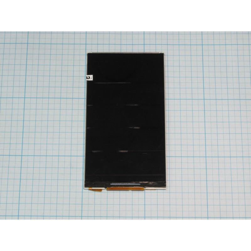 http://www.aldo-shop.ru/img/p/175919-156380-thickbox.jpg