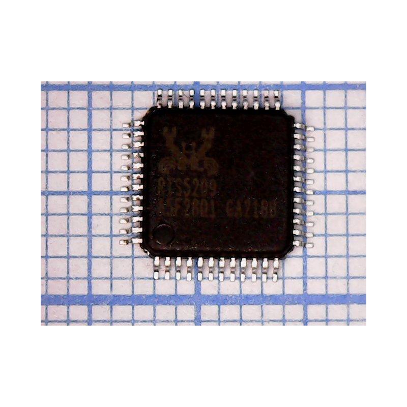 http://www.aldo-shop.ru/img/p/176211-156422-thickbox.jpg