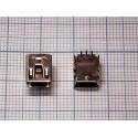 Разъём mini-USB №31