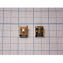 Разъём mini-USB №29 8pin