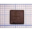 Микросхема PS8612 QFN