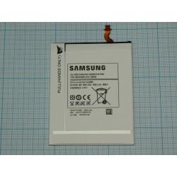 АКБ Samsung EB-BT115ABC (T110 T111) 3,8V 3600mAh