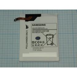 АКБ Samsung EB-BT230FBE (T230 T231 235) 3,8V 4000 mAh