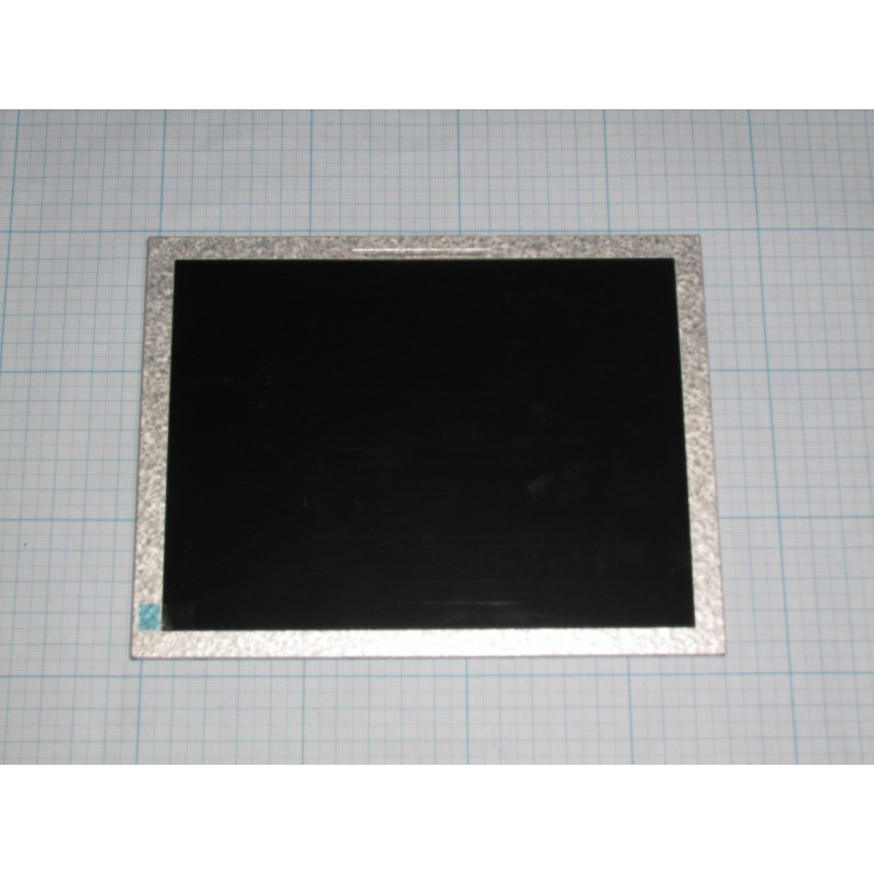 http://www.aldo-shop.ru/img/p/177296-156502-thickbox.jpg