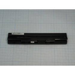 Батарея для Acer Aspire E5-411 E5-421 (11,1V 4400mAh) p/n: AL14A32