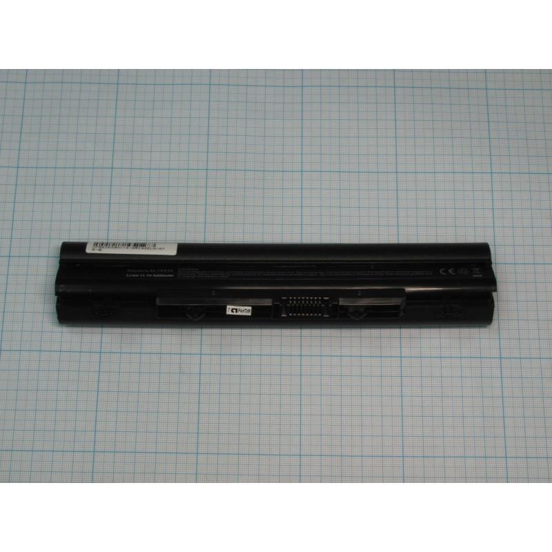 http://www.aldo-shop.ru/img/p/177352-156505-thickbox.jpg