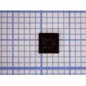 Микросхема BQ24725A (BQ25A)
