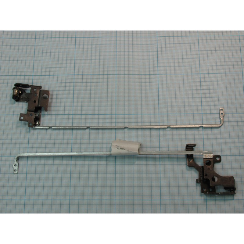 https://www.aldo-shop.ru/img/p/177996-156549-thickbox.jpg