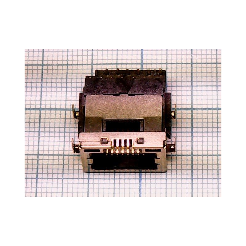 https://www.aldo-shop.ru/img/p/179472-156622-thickbox.jpg