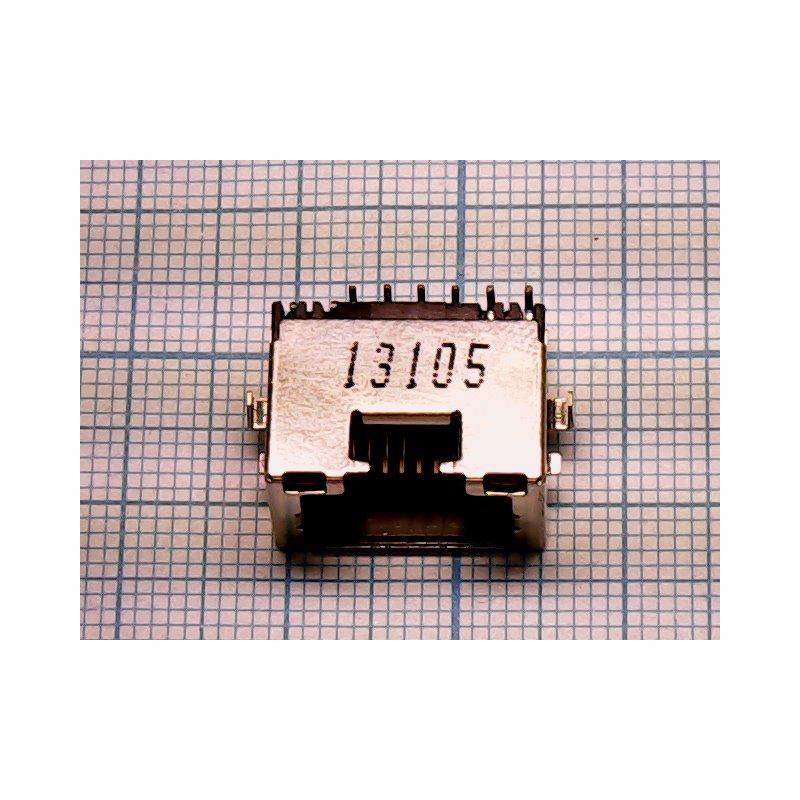 http://www.aldo-shop.ru/img/p/179479-156629-thickbox.jpg