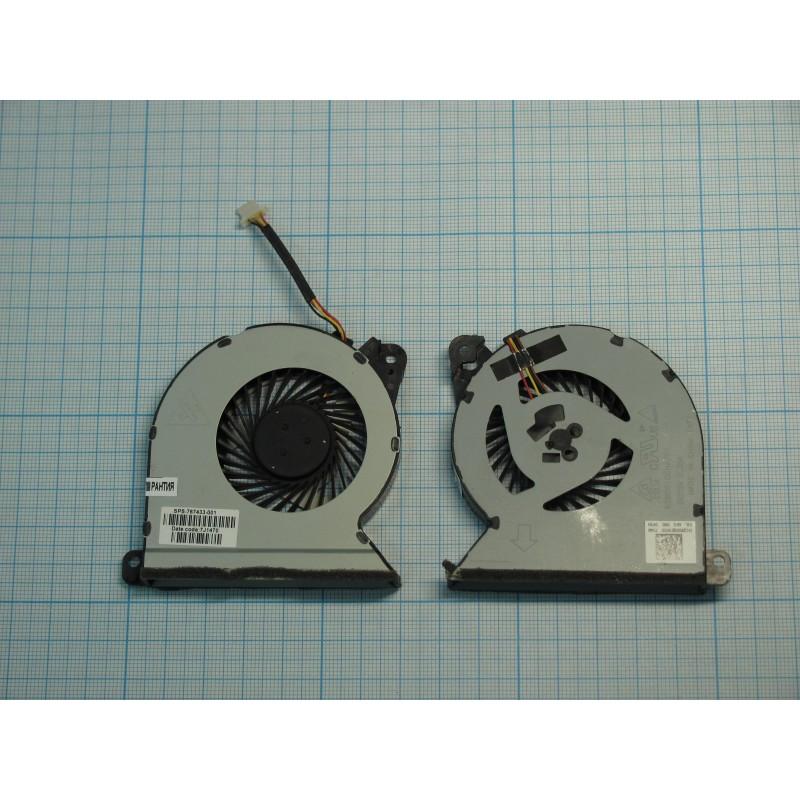 http://www.aldo-shop.ru/img/p/179985-156642-thickbox.jpg