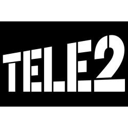 Пакет подключения  TELE2 Мой разговор (MINI) 150/150