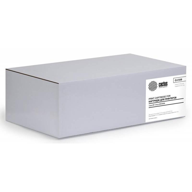 https://www.aldo-shop.ru/img/p/184659-162074-thickbox.jpg