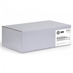Картридж лазерный CACTUS CS-C728D для Canon i-SENSYS MF4410 MF4430 MF4550D черный (2шт*2100 стр)