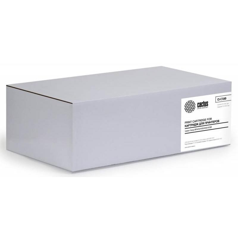 http://www.aldo-shop.ru/img/p/184660-162075-thickbox.jpg