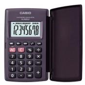 Калькулятор CASIO HL820LV 8 разр., карманный 35384