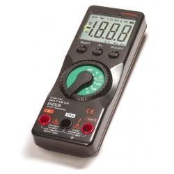 Мультиметр S-Line EM-308