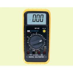 Мультиметр S-Line MY-60