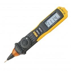 Мультиметр Mastech MS-8211D
