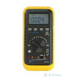 Мультиметр S-Line MY-67