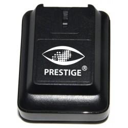 Радар-детектор Prestige RD-202 GPS Стрелка/Robot/K,Ka,X,360°,Ultra-K, Ultra-X/-/GPS/VG-2