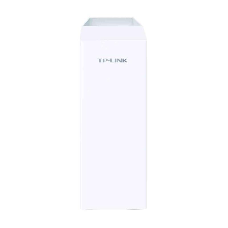 Точка доступа TP-Link CPE210 802.11n 300 Mbps 9 дБи