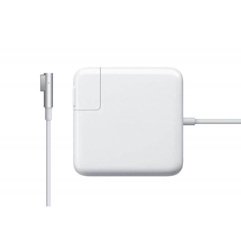 Блок питания для Apple 16.5V 3.65A [60W] MagSafe 1 oem