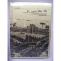 """Блокнот LENWA B5, 168 листов в твердой обложке """"Серенада"""" LYB51681-1582D"""