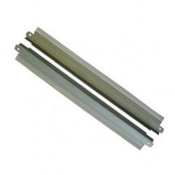 Ракель (Wiper Blade) Samsung ML-1710/1510/1750/SCX-4100/4216