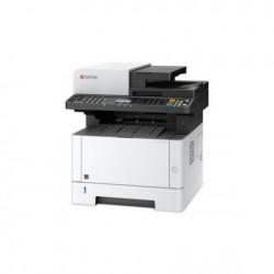 МФУ Kyocera M2040DN (А4 лазерный принтер/копир/сканер 40стр/м,сеть,дуплекс,автоподатчик)