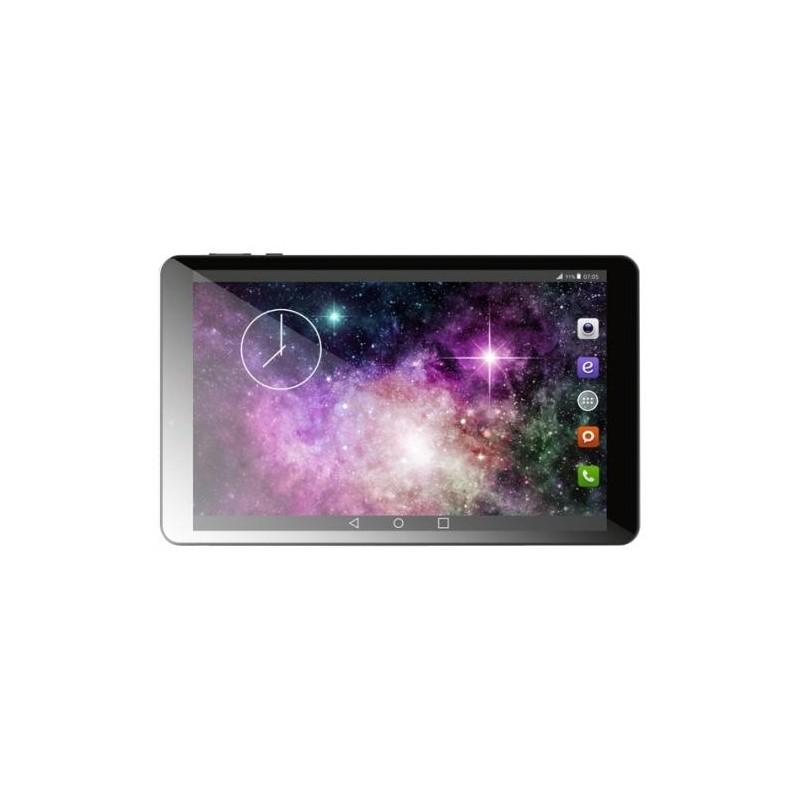 "Планшет BQ 1045G Black 3G/10.1""/1280*800/microSD/1Gb/8Gb/4*1.2ГГц/And5.1/GPS/4000мАч"