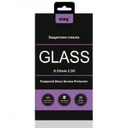 Защитное стекло для Xiaomi Redmi Note 3 Ainy (0.33 мм)