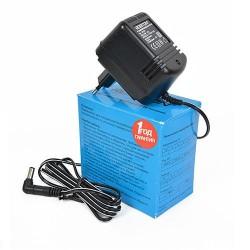 Блок питания Robiton B9-500/9в, 0.5A