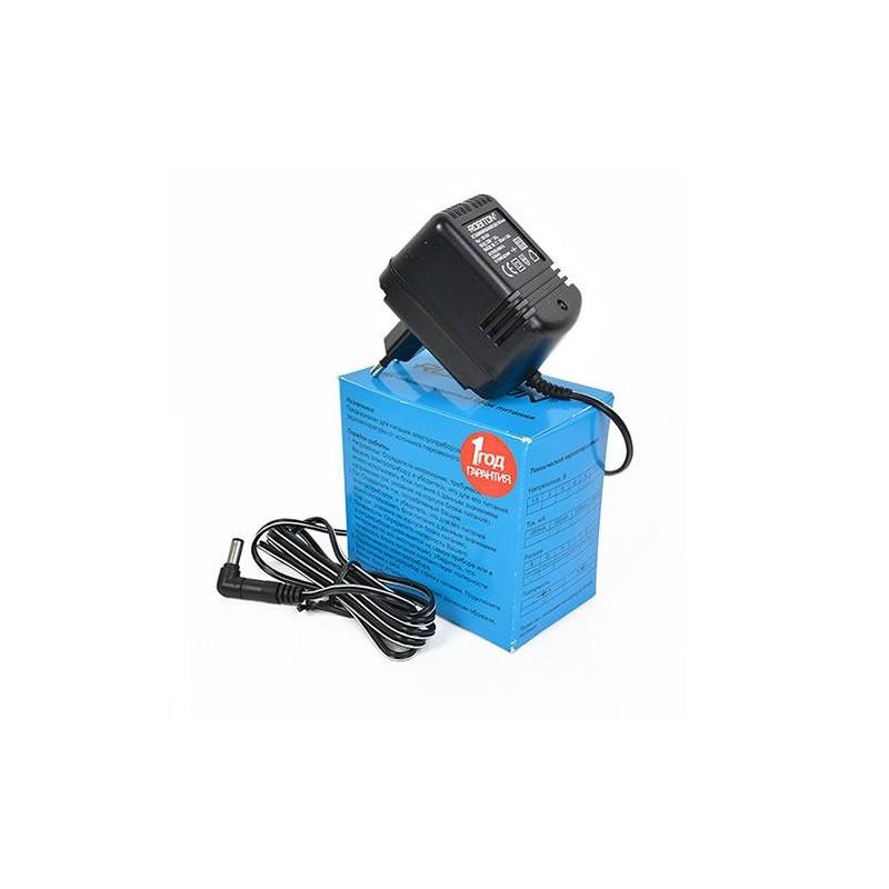 Блок питания Robiton B9-500 9в, 0.5A