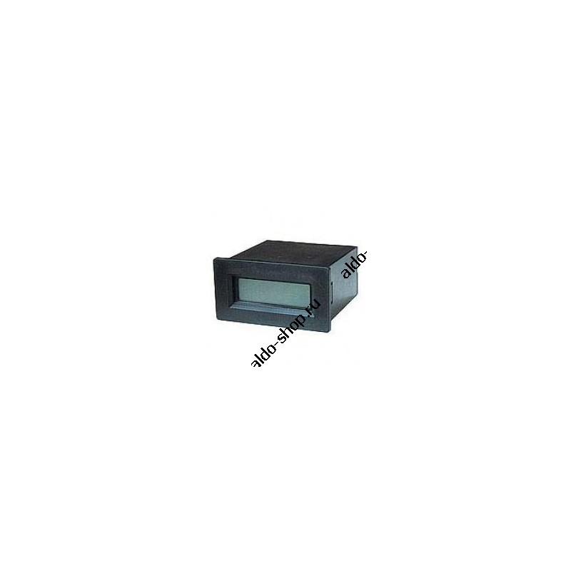 панель измерительная SAV-1 100..450в, +/-1.5%