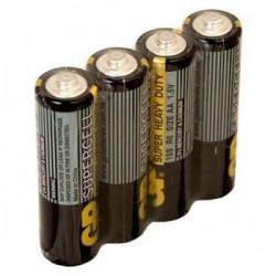 Элемент питания R6 GP SuperCell/1.5в