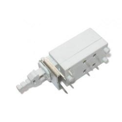 Кнопка KDC-A14-4/10А