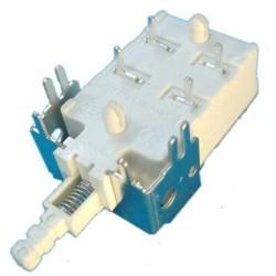 Кнопка KDC-A13-1/8А
