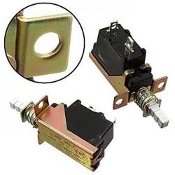 Кнопка KDC-A04-1-20T