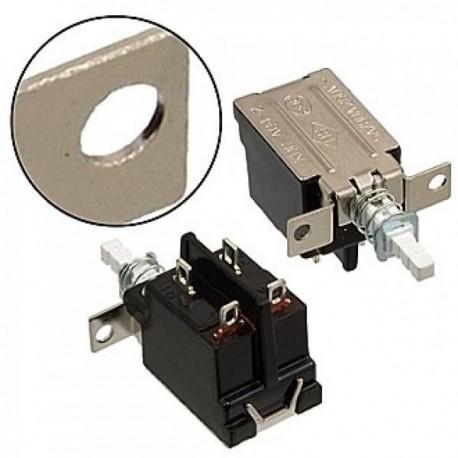 Кнопка KDC-A04-2-25T