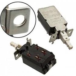 Кнопка KDC-A11-YT20