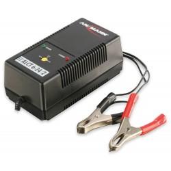 Зарядное устройство ANSMANN ALCT 6-24/2/6/12/24в, 1.5/2/1А
