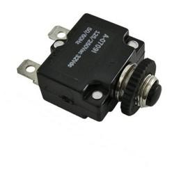 Выключатель автоматический A-0709I 15А