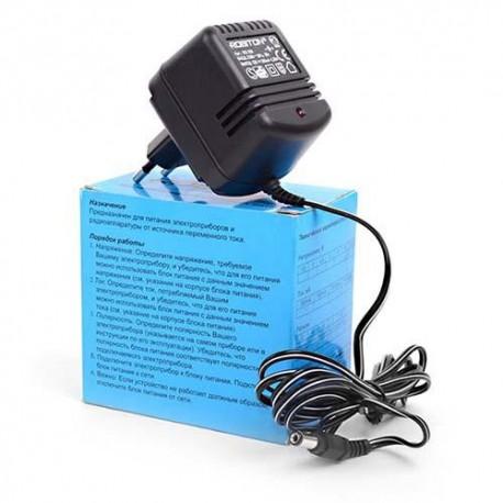 Блок питания Robiton B12-350/12в, 0.35A