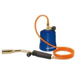 Горелка газовая ProVidus AG-384/пропан бутан