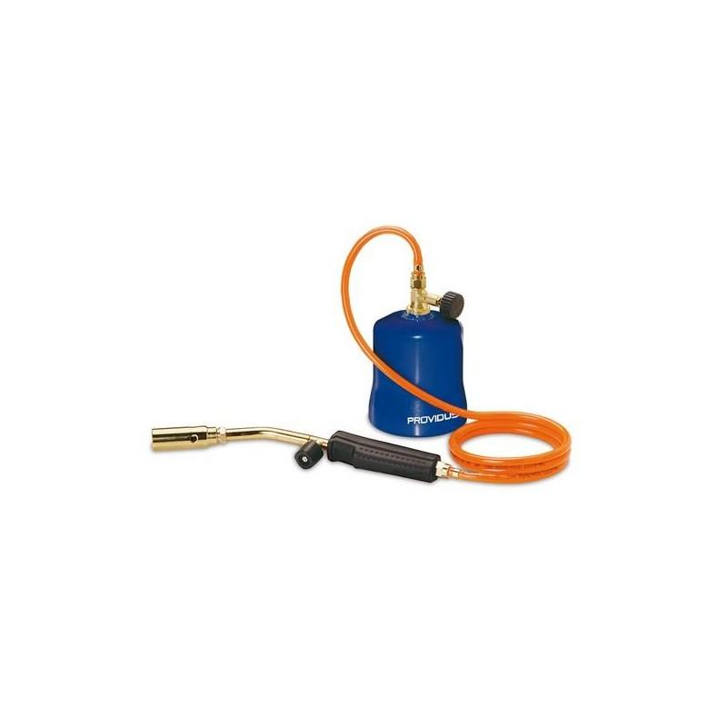 Горелка газовая ProVidus AG-384 пропан бутан