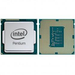 Процессор Intel Pentium X2 G4560 (2ядра/4потока*3,50GHz,3Mb,HD610,54Вт,Sock1151,oem)