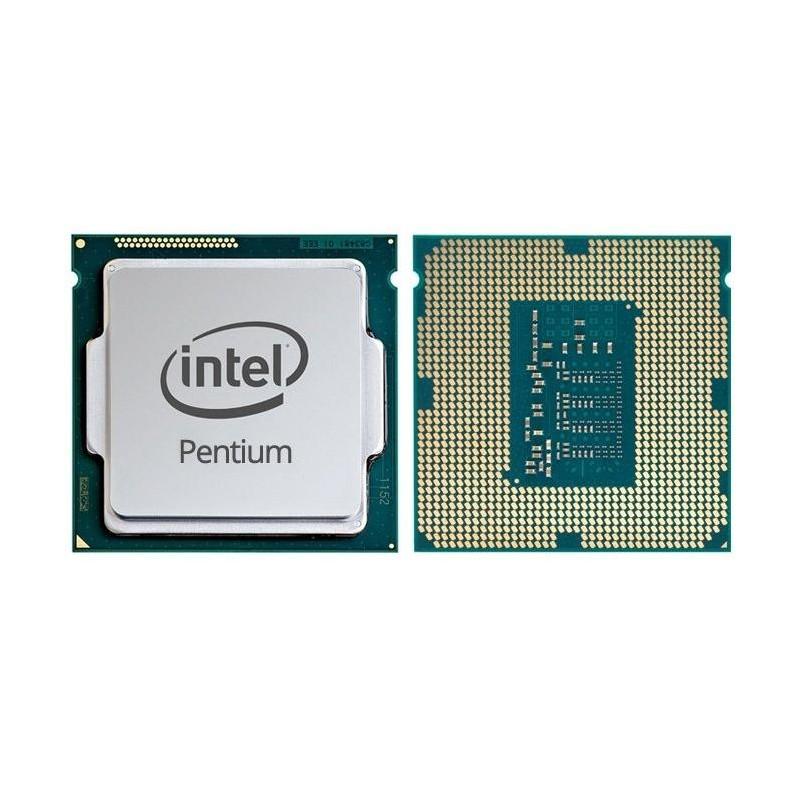Процессор Sock1151 Intel Pentium X2 G4560 (2ядра/4потока*3,50GHz,3Mb,HD610,54Вт) oem