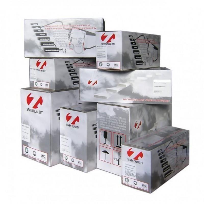 Картридж лазерный 7Q CE505A/CF280A для HP LJ P2035/Pro 400/M401 Black (2700 стр)