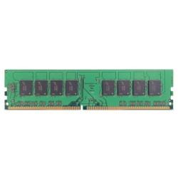 Оперативная память Patriot DIMM DDR4 8Гб(2400МГц, CL17, PSD48G240081)